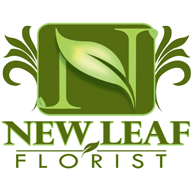 Weddings by New Leaf Florist